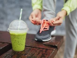 Wat is nu eigenlijk beter om kilo's te verliezen: sporten of diëten?