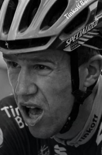 Triest nieuws in de rand van  WK wielrennen: Deense ex-prof Chris Anker Sørensen verongelukt in Zeebrugge