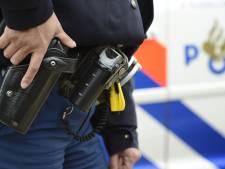 Omstreden nekklem wordt afgeraden op politieacademie