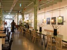 Expositie Brabant in Beeld van start; stem nu op je favoriete foto