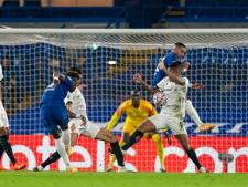 UEFA vraagt FIFA handsregel snel te veranderen: 'Niet goed voor het voetbal'
