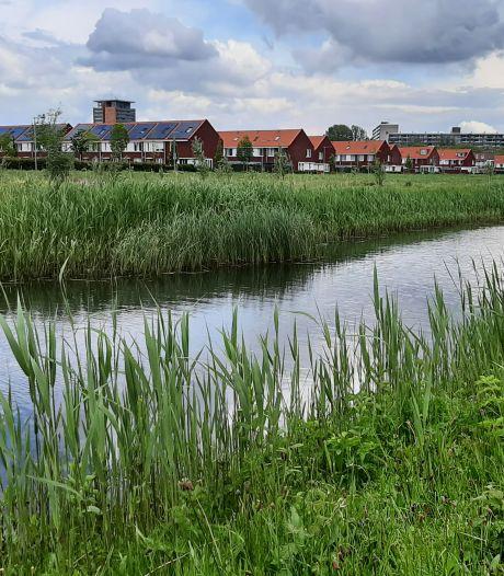 Gemeenteraad wil 'onhaalbaar bouwplan' in Malburgen: verlies van 3 miljoen euro dreigt