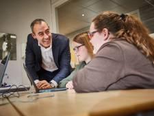 Rotterdam-Zuid krijgt nieuw schoolcomplex met plek voor 4000 leerlingen