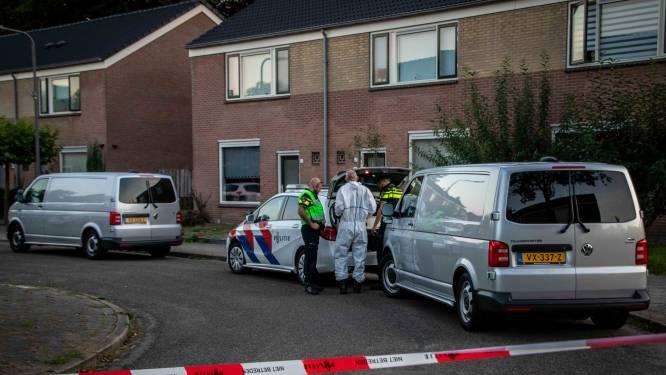 Buren van overleden man in Spankeren gaan uit van een misdrijf, maar de politie sluit dat uit