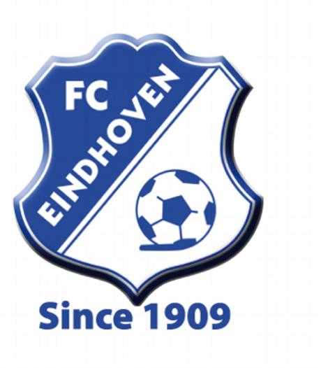 FC Eindhoven wint ondanks ondertalsituatie