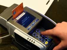 Le paiement électronique va se généraliser