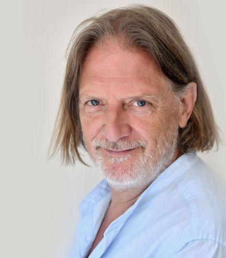 Fusie tussen PvdA en GroenLinks: Een premature discussie die al jaren duurt