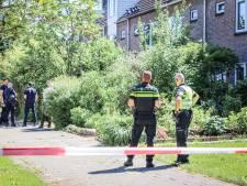 Verdachte (39) opgepakt vanwege dood man (69) uit Groningen