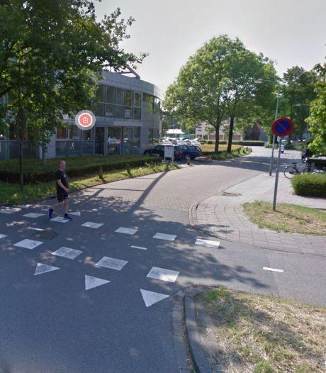 Oisterwijk krijgt er aan de Moergestelseweg een hartkliniek bij