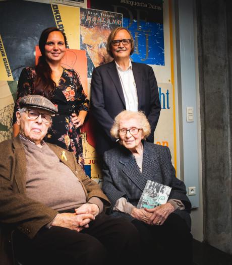 Bewogen geschiedenis familie Bloch als boek én theaterstuk