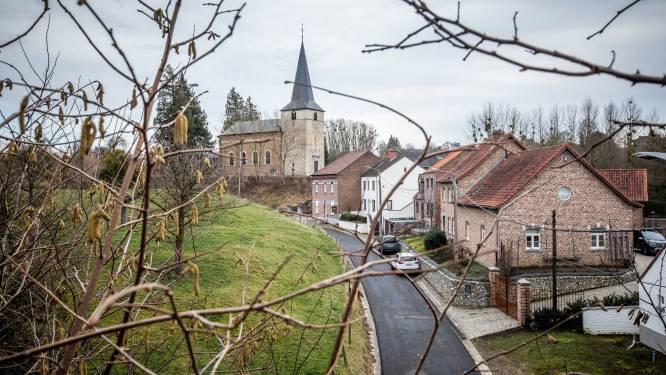 """Op huizenjacht in… Borgloon: """"Wonen in het Toscane van Vlaanderen"""""""