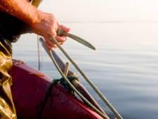 """Un pêcheur tué par un gros poisson en Australie: un incident """"bizarre"""""""