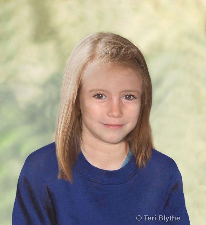 Madeleine McCann wordt nog steeds vermist.