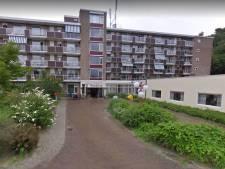 Komst zorgmijders naar Paasbergflat zorgt voor onrust in Arnhemse wijk: 'Vast en zeker gedonder'