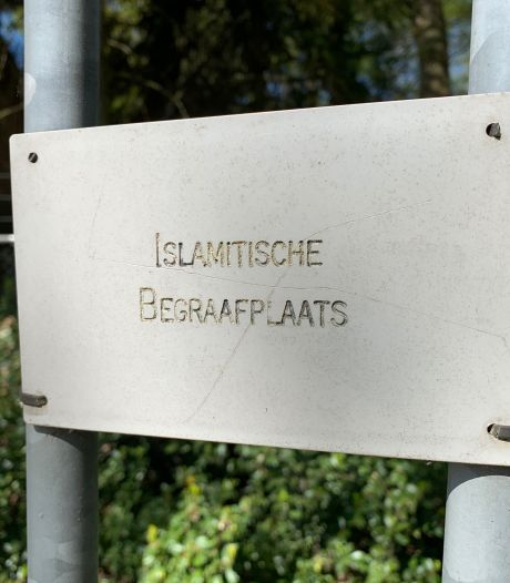 Zoektocht naar plek voor islamitische begraafplaats rond Tiel