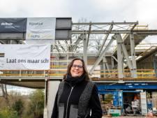 Museum Arnhem bereidt zich voor op verhuizen van dik 30.000 objecten