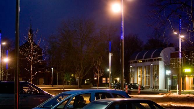 Onveiligheid in Empel: gevoel of feiten? Bestuursraad wil snel overleg