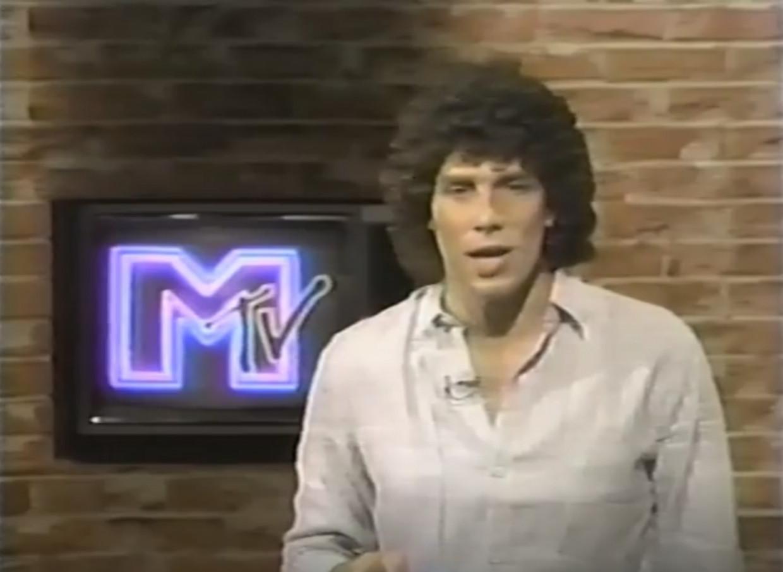 null Beeld MTV
