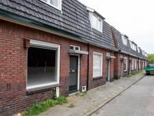 Trainingshuis van Humanitas helpt Oldenzaalse jongeren stap te maken naar zelfstandig wonen
