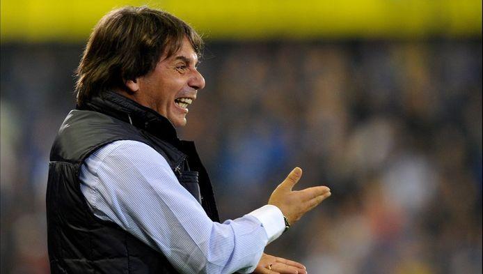 Capuano sera le 4e entraîneur à être remercié cette saison.