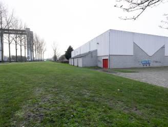 """1,6 miljoen voor renovatie van sporthal Tisselt: """"Gebouw meteen ook milieuvriendelijker maken"""""""