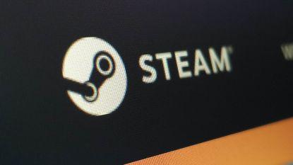 Europa tikt Valve en andere gamebedrijven op de vingers voor geoblocking