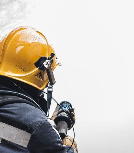 Duizenden brandkranen straks niet meer nodig