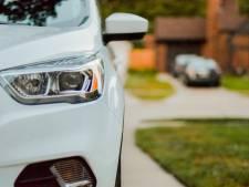 L'écologie a-t-elle une influence sur le coût de votre assurance auto ?