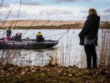 Ultieme zoekactie in De Brink Liessel: Hoop op vondst auto van al 46 jaar vermiste vrienden