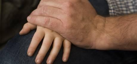 56-jarige man uit Maasdam veroordeeld voor aanranden van minderjarigen: 'Zeer kwalijk'