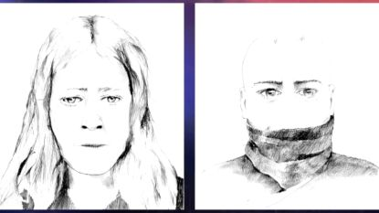 Politie zoekt man met opvallende pruik die al minstens twee jongens probeerde te ontvoeren in Ronse