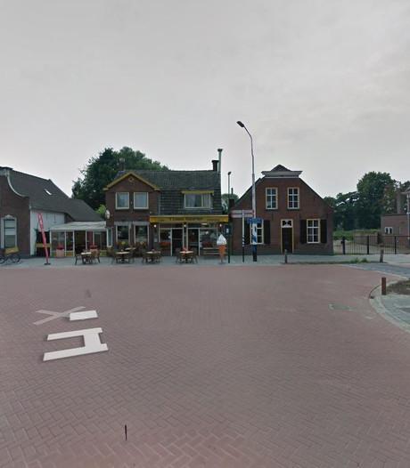 Bezwaren verkeersdrukte op ontsluitingsweg De Hoogt Loon op Zand afgewezen