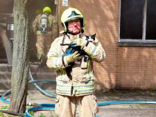 Man die ontploffing in Schiedamse woning veroorzaakte heeft veel spijt van zijn daad