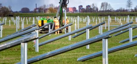 Energietransitie kan veel slimmer en dat scheelt honderden miljoenen, zegt ceo Maarten Otto van Alliander