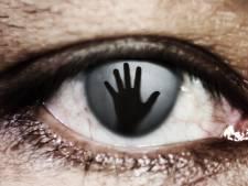 Veel klachten over Rhenense Tantratherapeut: 'Alles wat ik kreeg was slechte seks'