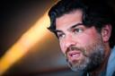 Mehdi Bayat et l'Union belge ont entamé les négociations avec Roberto Martinez en vue d'une prolongation.