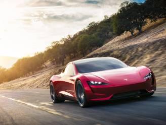 Volledig geautomatiseerde Tesla nog ver weg, blijkt uit interne memo