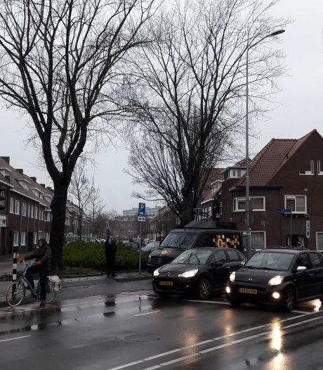 Ruim een miljoen euro voor projecten rond luchtkwaliteit in Eindhoven, sloopregeling voor oude scooters