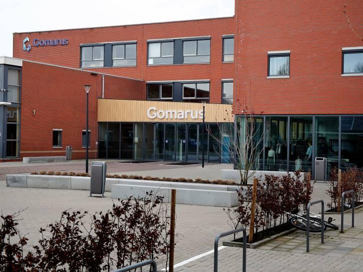 Onderzoek in Gorinchem naar veiligheidsgevoel lhbti+-gemeenschap