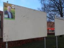Lokale partijen bundelen krachten bij Waterschapsverkiezingen