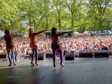 Bergeijk steunt Ploegfestival met 60 mille