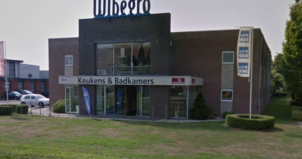 Duitse Keukenspecialist Komt Naar Westervoort Westervoort Gelderlander Nl