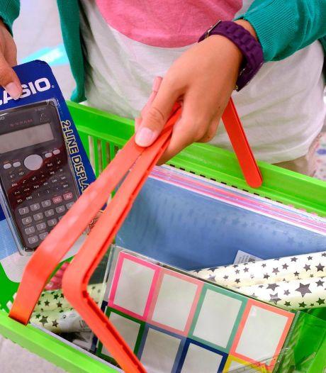 Ouders willen vrije school voor kinderen met vmbo-advies