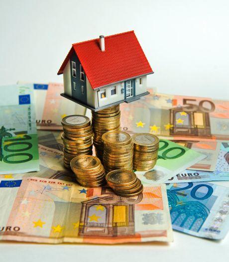 Meer geld voor Bossche huishoudens: schepje boven op extra bijzondere bijstand