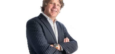 'Ambassadeur van Twente': hoe serieus moeten we die titel nog nemen?