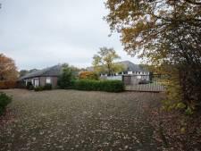 Buurt in verzet tegen nieuw logiesgebouw arbeidsmigranten in Eersel