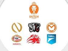 Nederlandse League of Legends-competitie om 7500 euro gaat vanavond weer van start
