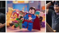 """Wie dacht dat 'Everything is Awesome' al een oorwurm was, is eraan voor de moeite met het liedje van de tweede Legofilm: """"Sorry ouders"""""""
