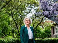Tips voor thuisvermaak van NFF-directeur Doreen Boonekamp: 'Juist in deze tijd houvast aan kunst'