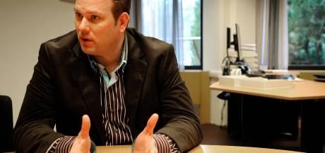 Gelderse wethouder neemt ontslag na 'onbetamelijk gedrag'